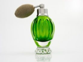 Can Perfume Age Your Skin?…. Yes it can