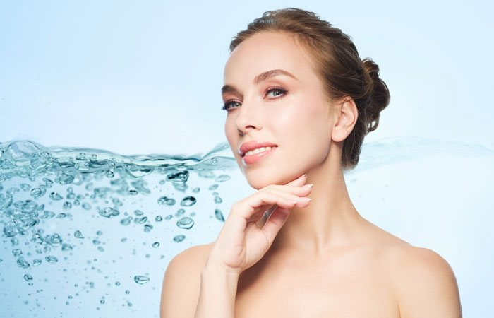Is a non-surgical, non-invasive system that uses radio and high frequency technology for easy and precise removal of minor skin irregularities. The Clinical Skin Clear delivers instantaneous results without the need of anesthesia with minimal discomfort.