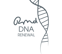 dna logo 1 - ABOUT