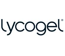 lycogel logo 3 - ABOUT
