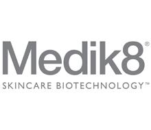 medik8 logo 4 - ABOUT