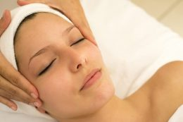 Skin Brilliance offering The Best Skin Clinic Services in Brighton