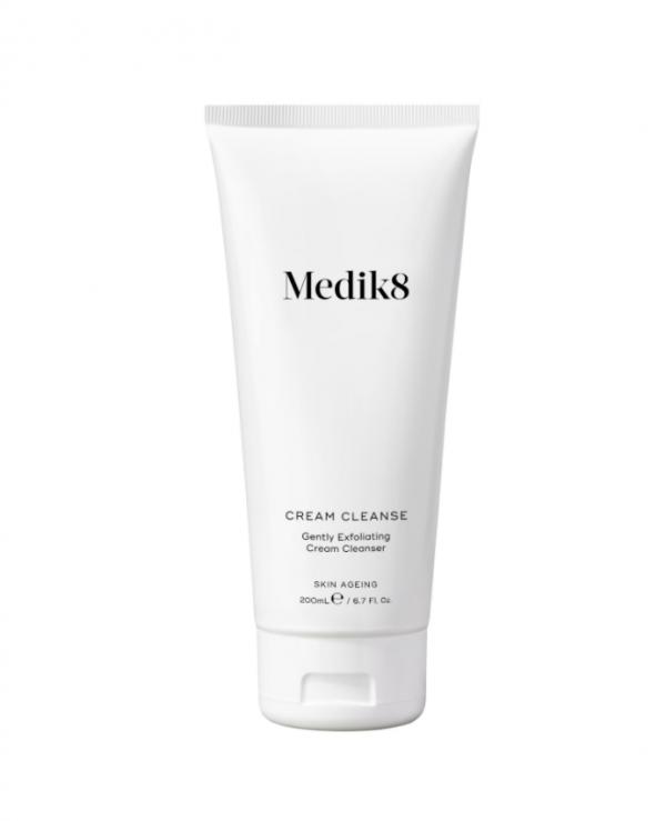 Screen Shot 2020 09 09 at 2.18.47 pm 600x739 - Medik8 Cream Cleanse