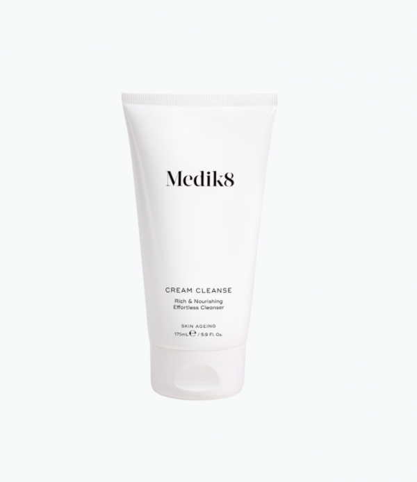 Screen Shot 2020 09 09 at 2.19.06 pm 600x694 - Medik8 Cream Cleanse