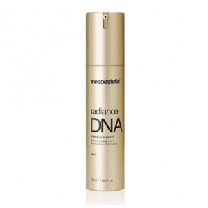 Screen Shot 2020 09 28 at 9.29.19 am 300x300 - DNA Radiance Intensive cream